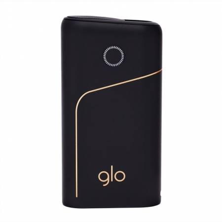 GLO Pro
