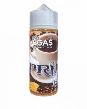 Vegas Prime
