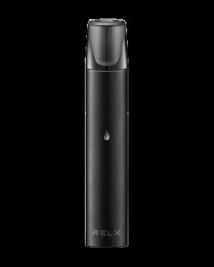RELX Device kit