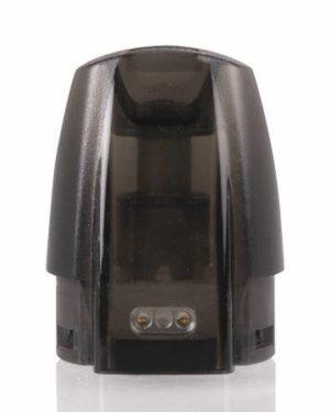 Just Fog Minifit Cartridge Ceramic 1.6 Ом