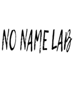 No Name Lab Salt