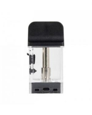 Lost Vape Prana Cartridge