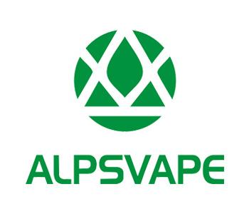 Alpsvape BY2