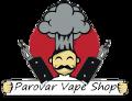 parovar_vape_small