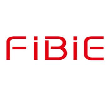 Fibie