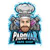 parovar_logo_100